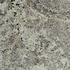 is the leader in quality Alaska White Polished Granite Slab Random 1 at the lowest price. We have the widest range of GRANITE products, with coordinating deco, mosaic and tile forms. White Polish, Granite Slab, Alaska, Tile Floor, Marble, Flooring, Random, Ideas, Tile Flooring