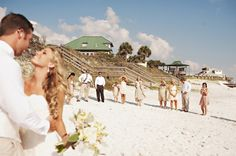 santa-rosa-beach-wedding0571
