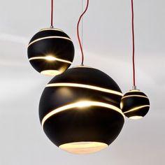 Terzani Bond Pendant Lighting