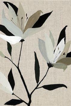 Products Page 2 - Juniper Print Shop Lily Painting, Illustration Art, Illustrations, Vinyl Paper, Art Graphique, Art Design, Botanical Art, Prints For Sale, Art Inspo