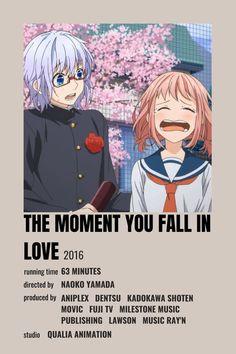 Good Anime To Watch, Anime Watch, Cute Anime Boy, Anime Guys, Anime Websites, Anime Cover Photo, Animes To Watch, Anime Titles, Best Anime Shows