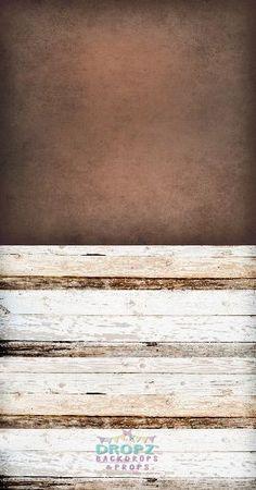 Cookies n Cream Combo  #dropz #backdrop #backdrops #dropzbackdrops #dropzbackdropsaustralia #photography #cakedrop #scenicbackdrop #backdropsaustralia #scenicbackground