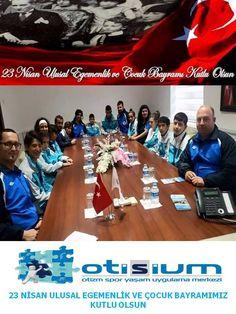 Erdal Ates2013 International AWARDrecipient forCommunity Mentor,representing Turkey. Erdal's Blog Posts coming soon…