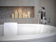 Fully Custom | Home Builders Edmonton