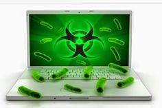 Retirer Yahoo Toolbar, la protection des données de PC de programme malveillant est très important pour la sécurité des programmes confidentiels et d'autres données.