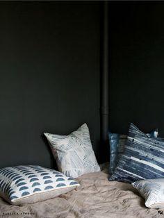 ISSUU - Rebecca Atwood Designs Fall 2014 Howland Lookbook by Rebecca Atwood
