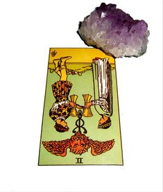 """"""" Not yet dear. Energy drain and perhaps issues from ex-partner will arise. I wouldn't recommend moving just yet as there seems to be some unresolved issues with a past lover or the children's father that must be addressed first. Tarot Readers, Tarot Cards, Shit Happens, Twitter, Tarot Card Decks, Tarot, Tarot Spreads"""