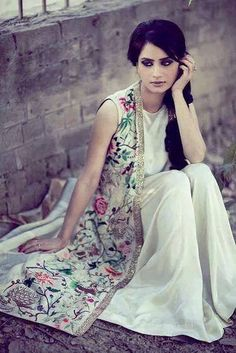All Type of Pakistani & Indian Dresses