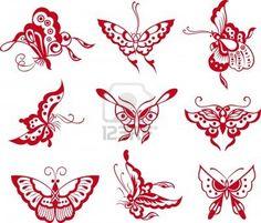 бабочка Фотографии, картинки, изображения и сток-фотография без роялти