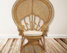 chair by melnikmasha on Etsy