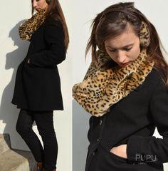 http://fashionofpupu.blogspot.com/