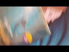 [  ]   em breve no blog www.h-sama.com    _ _ _ _ _ _ _ _ _ _ _ _ _ _ _ _ _ _ _ _ _ _ _ _ _ _ _ _ _ _ _ _ _ _  V I D E O S   A N T E R I O R E S   DIY Top de Sereia https://youtu.be/r63N0DM-914   Como fazer Perucas Cosplay?  https://www.youtube.com/playlist?list=PLuBR2ypi8-qUjZVUpEw4XIeddX1oYG4rW     Novos vídeos toda semana. Subscribe! https://goo.gl/rcIZtH        _ _ _ _ _ _ _ _ _ _ _ _ _ _ _ _ _ _ _ _ _ _ _ _ _ _ _ _ _ _ _ _ _ _  V A M O S   S E R    A M I G O S ? ?     H-Sama blog…
