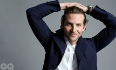 Bradley Cooper Wallpapers | What Wallpaper