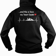 #HIKING LOVER, Order HERE ==> https://www.sunfrog.com/Hobby/122445412-651209028.html?47759, Please tag & share with your friends who would love it, #christmasgifts #renegadelife #jeepsafari  #hiking women, hiking girl, mountain hiking  #legging #shirts #tshirts #ideas #popular #everything #videos #shop