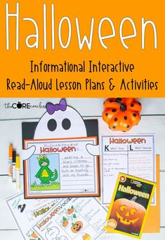 This read-aloud pack includes rigorous text dependent questions, differentiated graphic organizers, response to text writing activities including a craftivity, and detailed lesson plans to help you meet several core standards while maintaining your tradition of reading aloud for pleasure. You will guide students to use evidence from the text to deepen their understanding of the story and respond in meaningful ways. These lesson plans will guide you through 3-5 daily close reading lessons.