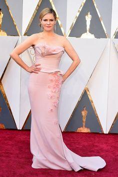 Fotos: La alfombra roja de los Oscars | Fotografía | EL PAÍS Móvil