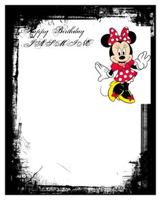 """""""happy birthday12/24"""" by my-bae-riley-2416 on Polyvore featuring art"""