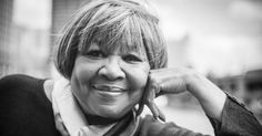 Review: Mavis Staples and Producer Jeff Tweedy Fight the Powers That Be #headphones #music #headphones