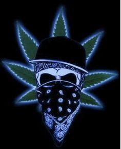 Share graphics with friends: crip Weed Wallpaper, Skull Wallpaper, Free Phone Wallpaper, Cholo Art, Chicano Art, Crip Tattoos, Pixel Art, Boys Quilt Patterns, Marijuana Art