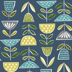 e5fb9e721f6 50 Best Organic Fabric for Kids images | Organic cotton, Fabric ...