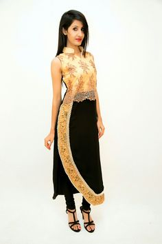 Anothet great find on #Tahilyani. . Wholesale enquiry -9549977000