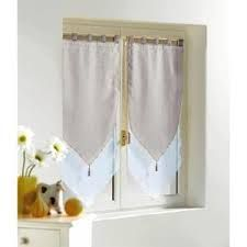 Похожее изображение Irish Lace, Home Deco, Decoration, Window Treatments, Curtains, Fabric, Parapet, Crochet, Google