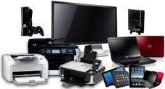 http://www.mhddigital.com.br/imagens/informatica_equipamentos.png
