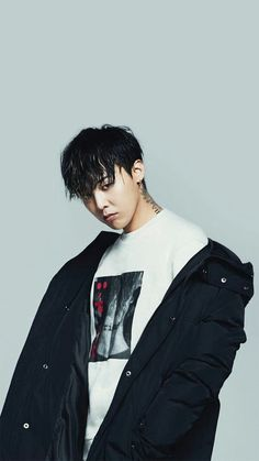 G-Dragon ♥ Real Name : Kwon Ji Young ♥ Birthday : August 1988 ♥ Birthplace : Seoul, South Korea ♥ Height : 175 cm ♥ Occupation : Rapper (leader of Bigbang), composer, Record Producer. Daesung, Gd Bigbang, Bigbang G Dragon, Yg Entertainment, Got7, Sung Lee, Gd & Top, G Dragon Top, G Dragon Style