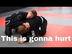Get taps with this Nasty submission setup - YouTube