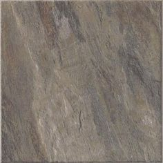 Bruce Pathways Grand Volcanic Sand 8 mm Thick x 15-61/64 in. Wide x 47-49/64 in. Length Laminate Flooring (21.15 sq. ft./case)-L6073 - The Home Depot