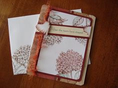 After the tears have stoppedsympathy by balsampondsdesign on Etsy, $2.75