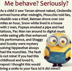 today-funny-minions-15