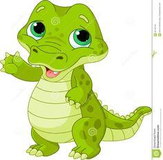 httpswwwgooglecomsearchqreptiles coloring baby alligator crocodilesalligatorschameleonart - Alligator Clip Art Coloring Pages