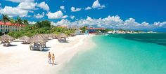 Jamaica All-Inclusive Resorts: 5-Night Stay at Hyatt Ziva or Hyatt Zilara Rose Hall Resort in Montego Bay with Airfare for 2. Learn More: http://www.winspireme.com/package/jamaica-all-inclusive-resorts#