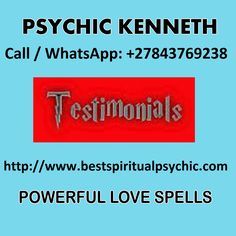 Increase Husband Love Spell, How To Return Lost Husband Back Home - Schwanger Love Spell Chant, Love Spell That Work, Free Love Spells, Powerful Love Spells, Psychic Reading Online, Online Psychic, Prayers For My Husband, Husband Love, Spiritual Messages