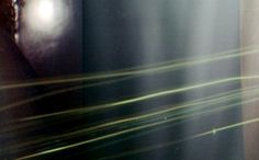 #analog #film #longexpousure #lomo #lomography