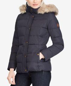 fe1a5aaff9a Liraly Womens Coats,Clearance Sale! 2018 New Fashion Women Solid ...