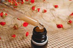 Serum from fitohormons, anti-wrinkle