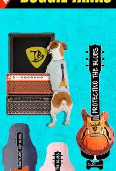 Shop Now! Joe Bonamassa, Shop Now, Blues, Music, Movies, Movie Posters, Musica, Musik, Films