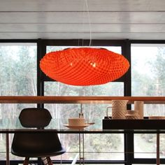 Arturo Alvarez Tati Pendant Lighting