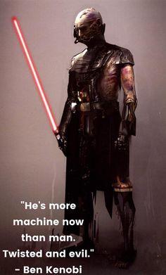 Darth Vader the Dark Lord of the Sith Star Wars Video, Star Trek, Star Wars Art, Darth Vader, Anakin Vader, Anakin Skywalker, Anakin Dark Vador, Starwars, Star Wars Personajes