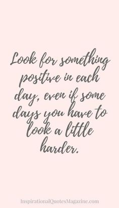Time for positivity! #MyFriendAlexa - Life, my way