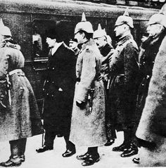 Dinge en Goete (Things and Stuff): This Day in World War 1 History: Mar Treaty of Brest-Litovsk concluded Brest Litovsk, The Bolsheviks, History Major, Russian Revolution, Soviet Army, Red Army, German Army, World War I, Wwi