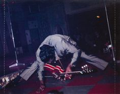 Chuck Berry - Reelin and Rockin (Live at the Lancaster Arts Festival Rock Roll, Make Mine Music, Teddy Boys, Chuck Berry, Vintage Rock, Rhythm And Blues, Art Festival, First World, Rockabilly