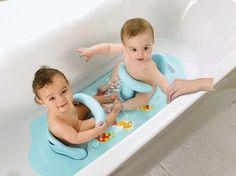 ¿Todavía no conoces Aquapod? Aquí te contamos todas las ventajas de uno de nuestros productos para el baño. http://www.mothercareclub.es/ventajas-de-usar-el-aquapod-de-mothercare/
