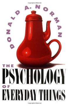 The Psychology Of Everyday Things null,http://www.amazon.com/dp/0465067093/ref=cm_sw_r_pi_dp_ozL1rb17P3MRGGDT