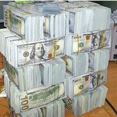 More of my Clients are getting paid. Binary Options keep Blessing Lives Daily Start investing in Bitcoin Today! Grow your Money Grow your Bitcoin A Wise Choice is All That is Needed - Make Money From Home, Make Money Online, How To Make Money, Money Today, Argent Paypal, Gold Reserve, Money Stacks, Big Money, Cash Money