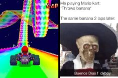 11 Seriously Wonderful Self-Massage Tips That Will Make You Feel Amazing Mario Kart Memes, Rub One Out, Self Massage, Massage Tips, Nintendo Characters, Classic Video Games, Super Smash Bros, The Good Old Days, Tumblr Posts