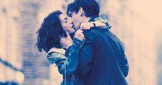 one day Jim Sturgess / Anne Hathaway Beau Film, James Blunt, Film Gif, Film Serie, Dexter, The Reason Hoobastank, Hd Movies, Movie Tv, Deco Cinema