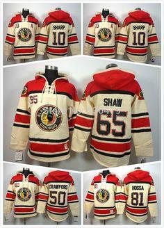 fcd26e9947435 Chicago Blackhawks NHL licensed hoodie Customized by ryandsart Chicago  Blackhawks